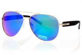 Солнцезащитные очки, Женские очки капли 317c66