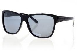 Солнцезащитные очки, Мужские очки  2021 года 009-10-91