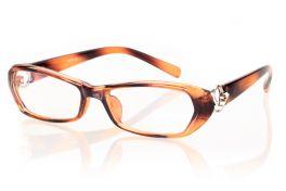 Солнцезащитные очки, Очки для компьютера 2008c36