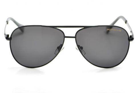 Мужские очки Porsche Design 8620bb