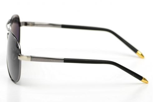 Мужские очки Porsche Design 8503bs