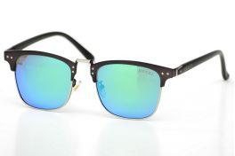 Солнцезащитные очки, Мужские очки Gucci 3615gr-M