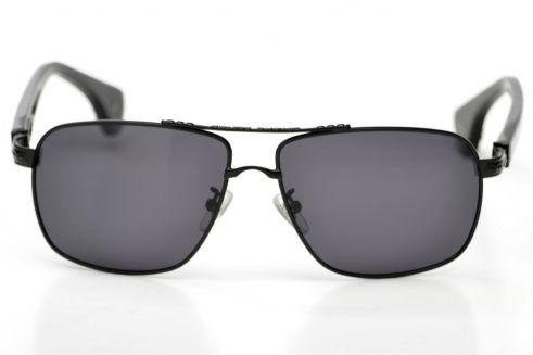 Мужские очки Chrome Hearts ch802b