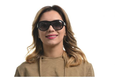 Женские очки Chanel 5242-503