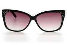 Женские очки Guess 7140blk-35