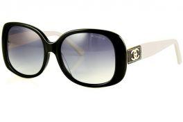 Солнцезащитные очки, Женские очки Chanel 5234bw