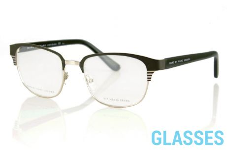 Marc Jacobs 8798