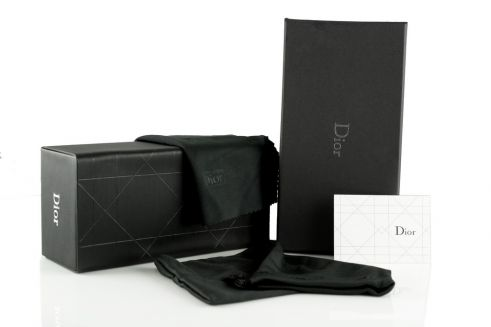 Женские очки Dior 4396br-W