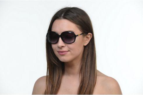 Женские очки Gucci gg3145