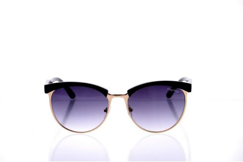 Женские классические очки 1513b-g
