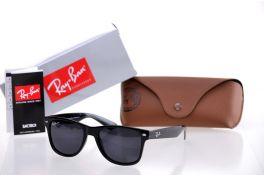 Солнцезащитные очки, Ray Ban Wayfarer 2140-901p