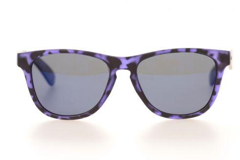 Мужские очки Invu T2401D