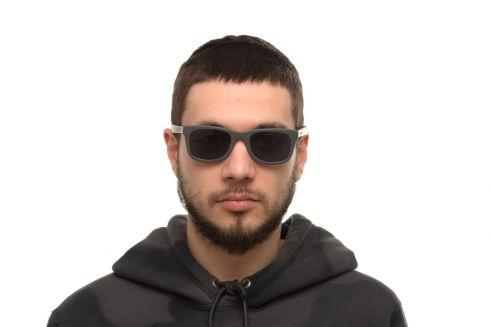 Мужские очки Marc Stone M2500C