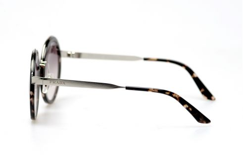 Женские очки Prada spr50ts
