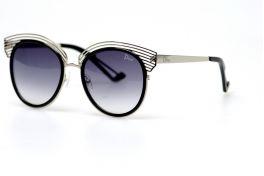 Солнцезащитные очки, Женские очки Christian Dior rmg-3n