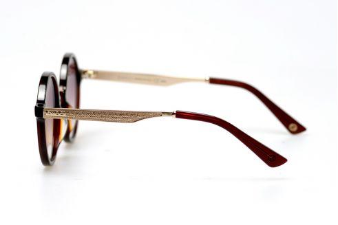 Женские очки Gucci 2836s-br