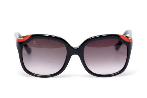 Женские очки Louis Vuitton z0728e