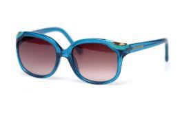 Солнцезащитные очки, Женские очки Louis Vuitton z0727e