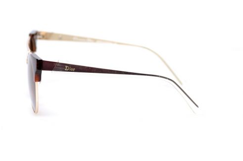 Женские очки Dior 5328c02