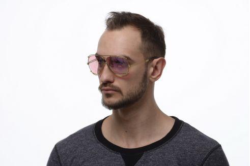 Мужские очки Chloe 121s-744-M