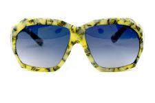 Женские очки Tom Ford 0300-55w