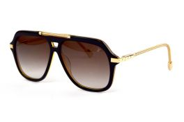 Солнцезащитные очки, Модель 5878c2