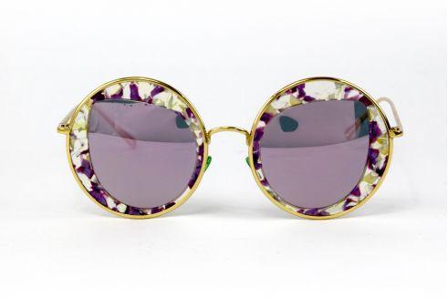 Женские очки Dior 20ssc-03