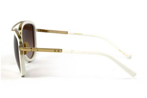 Женские очки Dita drx-2030d-59