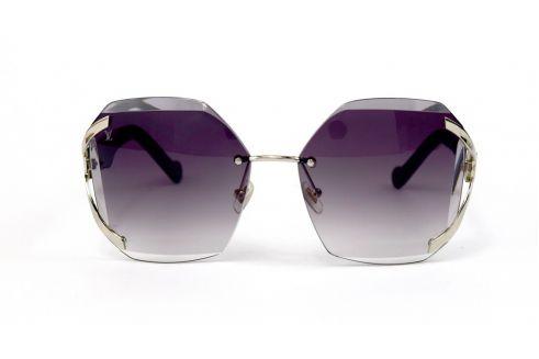 Женские очки Louis Vuitton z0296u