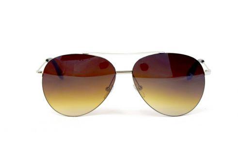 Женские очки Victoria Beckham v8092