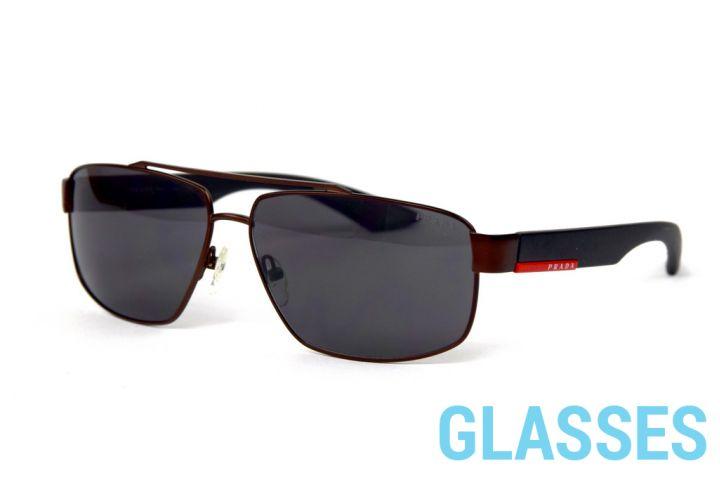 Мужские очки Prada sps60qs-uae1a1
