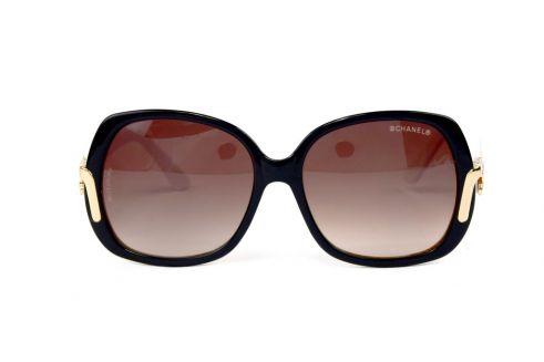 Женские очки Chanel 5610c3412