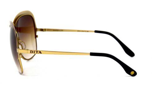 Женские очки Dita 2041с66-br
