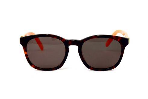 Женские очки Alexandr Wang linda-farrow-aw43