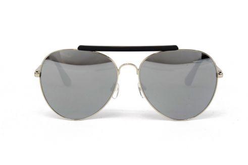 Мужские очки Tommy Hilfiger 1454s-mirror