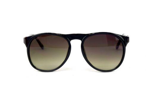 Женские очки Gucci 1014s