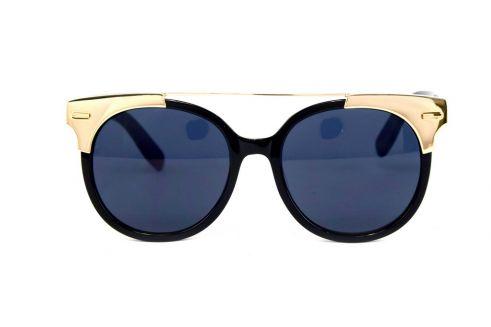 Женские очки Dior 220s-t64/a3