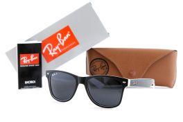 Солнцезащитные очки, Ray Ban Wayfarer 2140-P-c36