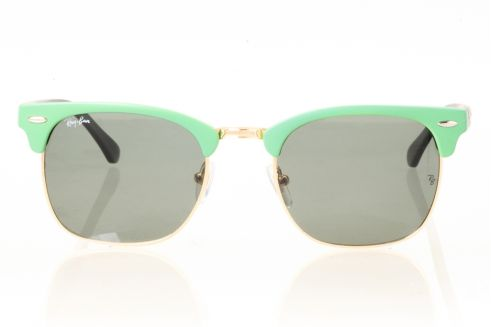 Ray Ban Clubmaster 3016c3-p