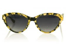 Dolce and Gabbana 8724