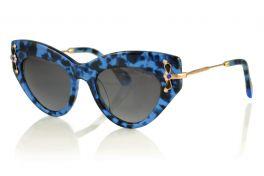 Солнцезащитные очки, Модель mu04ps-03